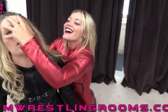 FWR-SPIDER-BECCA-MEETS-OFFICER-ARIA-(28)