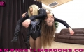 FWR-SPIDER-BECCA-MEETS-SPIDER-MADISON-(14)