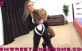 FWR-SPIDER-BECCA-MEETS-SPIDER-MADISON-(24)