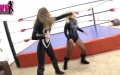 FWR-SPIDER-BECCA-MEETS-SPIDER-MADISON-(28)