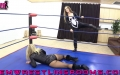 FWR-SPIDER-BECCA-MEETS-SPIDER-MADISON-(30)