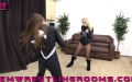FWR-SPIDER-BECCA-MEETS-SPIDER-MADISON-(8)