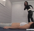SKW-SPY-BATTLE--BAMBI-vs-SUMIKO-(10)