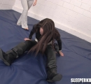 SKW-SPY-BATTLE--BAMBI-vs-SUMIKO-(28)