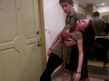 KED-Spy-Next-Door-gets-Frisked-Full-(21)