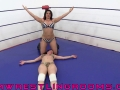 FWR-STACIE-MEETS-ANTOINETTE-(34)