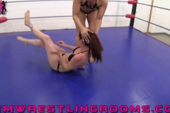 FWR-STACIE'S-REMATCH-WITH-THE-QUEEN-(10)