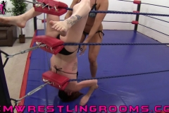 FWR-STACIE'S-REMATCH-WITH-THE-QUEEN-(11)