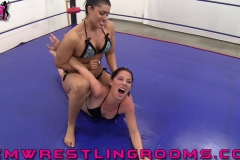 FWR-STACIE'S-REMATCH-WITH-THE-QUEEN-(18)
