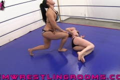 FWR-STACIE'S-REMATCH-WITH-THE-QUEEN-(20)