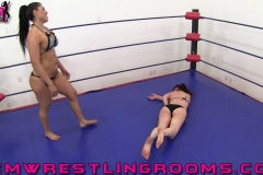 FWR-STACIE'S-REMATCH-WITH-THE-QUEEN-(23)