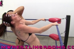 FWR-STACIE'S-REMATCH-WITH-THE-QUEEN-(29)