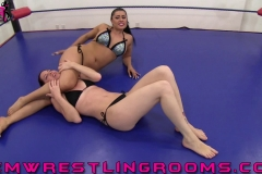 FWR-STACIE'S-REMATCH-WITH-THE-QUEEN-(39)