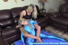 CONSTANCE-Star-Girl-Knocked-Out-by-Super-Fan---jackie-constance-(16)
