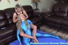 CONSTANCE-Star-Girl-Knocked-Out-by-Super-Fan---jackie-constance-(17)