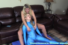 CONSTANCE-Star-Girl-Knocked-Out-by-Super-Fan---jackie-constance-(19)