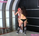 SUMIKO-Star-vs-Sumiko-Ring-Match-(10)