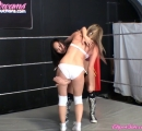 SUMIKO-Star-vs-Sumiko-Ring-Match-(11)