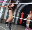SUMIKO-Star-vs-Sumiko-Ring-Match-(4)