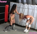 SUMIKO-Star-vs-Sumiko-Ring-Match-(40)