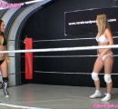 SUMIKO-Star-vs-Sumiko-Ring-Match-(5)