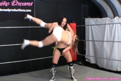 SUMIKO-Star-vs-Sumiko-Ring-Match-(12)