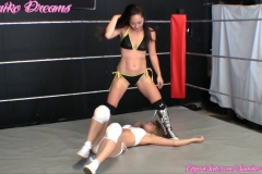 SUMIKO-Star-vs-Sumiko-Ring-Match-(14)