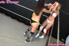 SUMIKO-Star-vs-Sumiko-Ring-Match-(29)