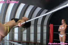 SUMIKO-Star-vs-Sumiko-Ring-Match-(3)