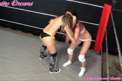 SUMIKO-Star-vs-Sumiko-Ring-Match-(30)