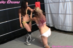 SUMIKO-Star-vs-Sumiko-Ring-Match-(35)