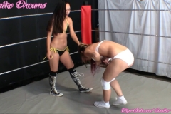 SUMIKO-Star-vs-Sumiko-Ring-Match-(36)