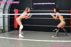 SUMIKO-Star-vs-Sumiko-Ring-Match-(6)