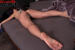 SSP-sapphire-sumiko-state-of-unrest-(25)