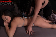 SSP-sapphire-sumiko-state-of-unrest-(8)