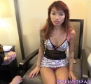 JVF-Staying-In-Going-Out-Asia-Perez-(21)