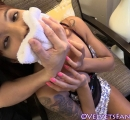 JVF-Staying-In-Going-Out-Asia-Perez-(6)