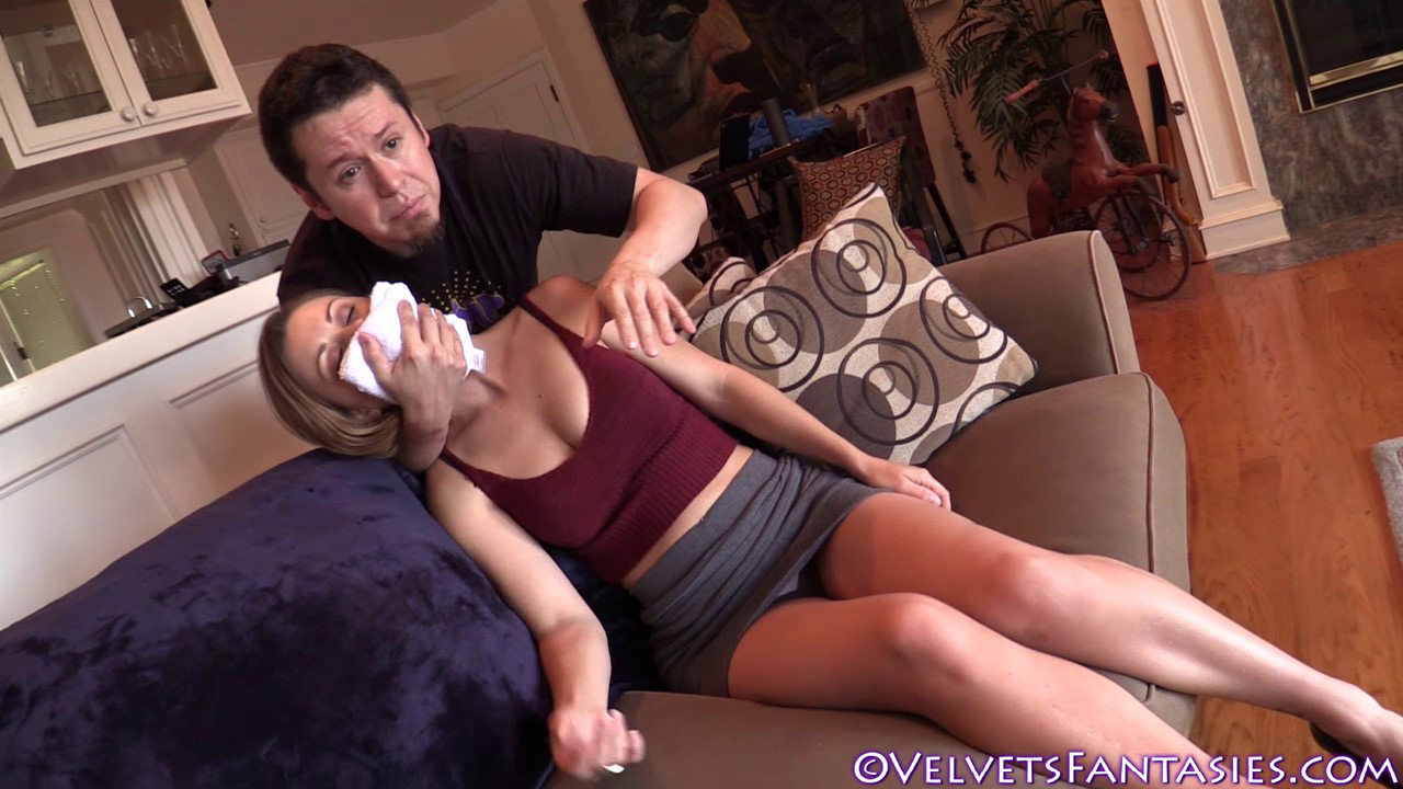 JVF-Staying-In-&-Going-Out-With-Karlie-Montana-(11)