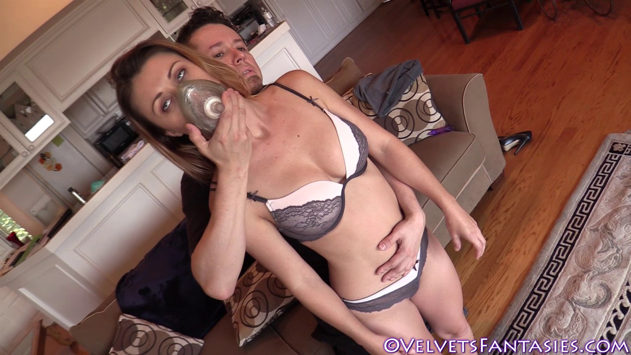 JVF-Staying-In-&-Going-Out-With-Karlie-Montana-(114)