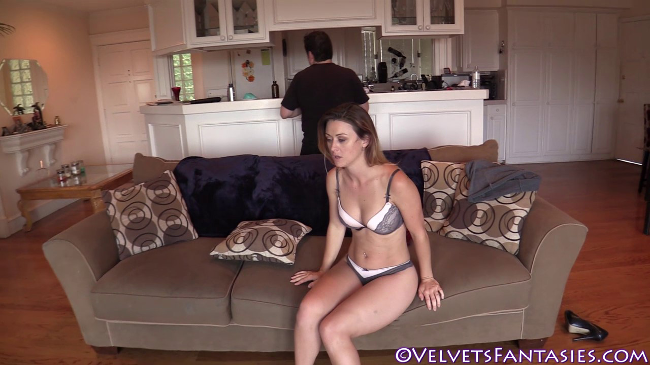 JVF-Staying-In-&-Going-Out-With-Karlie-Montana-(129)