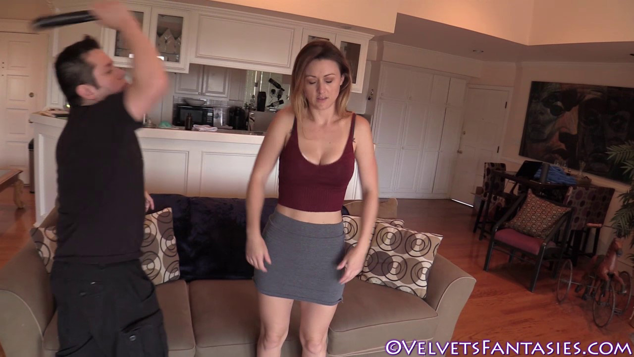 JVF-Staying-In-&-Going-Out-With-Karlie-Montana-(38)
