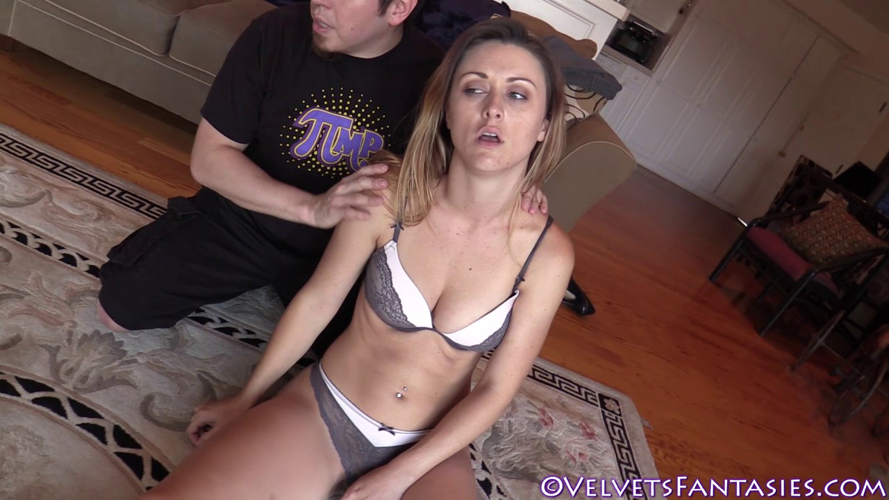 JVF-Staying-In-&-Going-Out-With-Karlie-Montana-(77)