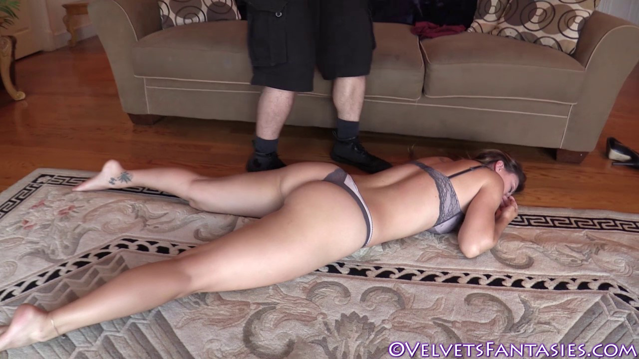 JVF-Staying-In-&-Going-Out-With-Karlie-Montana-(98)