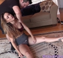 JVF-Staying-In-&-Going-Out-With-Karlie-Montana-(63)