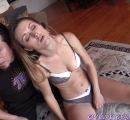 JVF-Staying-In-&-Going-Out-With-Karlie-Montana-(76)