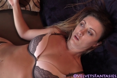 JVF-Staying-In-&-Going-Out-With-Karlie-Montana-(127)