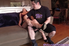 JVF-Staying-In-&-Going-Out-With-Karlie-Montana-(17)
