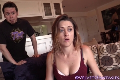 JVF-Staying-In-&-Going-Out-With-Karlie-Montana-(32)