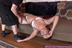 JVF-Staying-In-&-Going-Out-With-Karlie-Montana-(94)