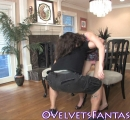JVF-Staying-In-Going-Out-With-Luna-(12)